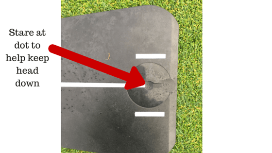 The Device that Will Change Your Putting Game Forever (2)