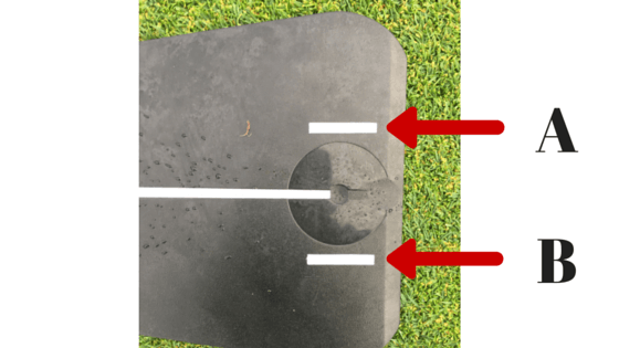 The Device that Will Change Your Putting Game Forever (3)
